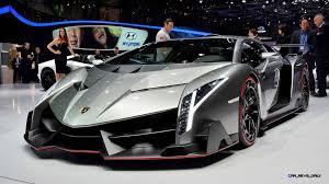 Lamborghini Veneno Colors - 2013 lamborghini veneno coupe 8