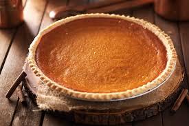 thanksgiving diabetes healthy thanksgiving foods reader u0027s digest