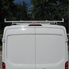 Ford Ranger Truck Rack - ranger design 1505 series ladder rack inlad truck u0026 van company