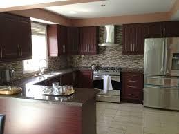 10x10 kitchen layout with island kitchen design u shaped kitchen designs without island 10x10 u