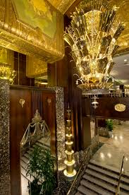 hotels cincinnati ohio cool home design fancy under hotels