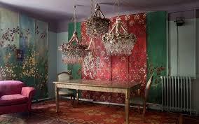 tappezzeria pareti casa pareti come quadri casa d la repubblica