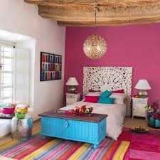 chambre indienne d馗oration decoration inspiration indienne cumberlanddems us