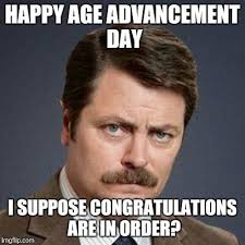 Funny Ugly Memes - happy birthday funny males ugly birthday best of the funny meme