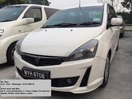 nissan almera vl spec used cars for sale by carstation