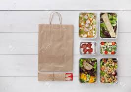 fruits delivery healthy food delivery take away for diet fitness nutrition