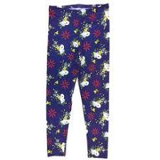 peanuts snoopy s pajamas