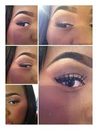 makeup artist in tx wedding hair makeup artist dallas fort worth wedding hair