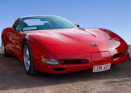 corvette headlight conversion pop up headlights why the headl has disappeared
