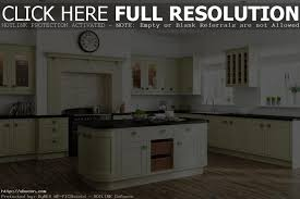 Moben Kitchen Designs Luxury Kitchen Designs Uk Kitchen Design Ideas