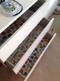 baby nursery minimalist closet and drawer organizer for full size white solid wood changing table brown nursery carpet colorful polka dot drawer sheet