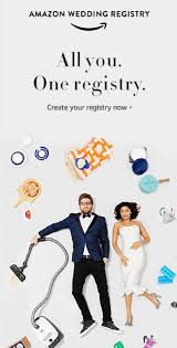 wedding registry all in one create your wedding registry all in one place on ad