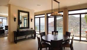 Dining Room Tables For Small Apartments Dining Room Small Dining Room Decorating Ideas Minimalist