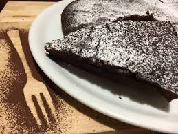 moist chocolate cake recipe eng quick and easy youtube