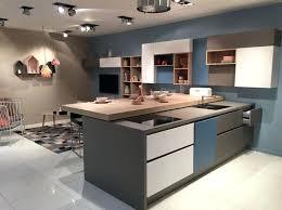 bar de cuisine design ilot cuisine but idées de design moderne alfihomeedesign diem