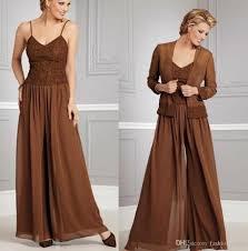 jumpsuits for evening wear modest chiffon jumpsuits formal dresses evening wear with