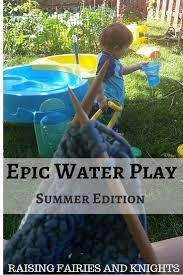 279 best summer with kids images on pinterest summer fun kid