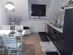 k che mannheim die besten 25 küche mannheim ideen auf mannheim essen
