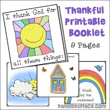 thanksgiving crafts for sunday school and children s ministry