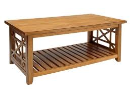 how tall are coffee tables square coffee table measurements coffee height how to choose a