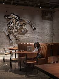 design booth seating 849 best booth seating images on pinterest restaurant interiors