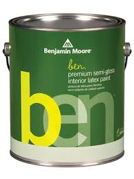 benjamin moore paint prices awesome benjamin moore premium interior paint r15 on modern