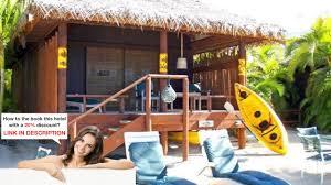 rarotonga beach bungalows titikaveka cook islands trusted