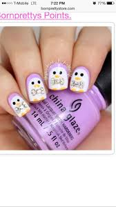 310 best creative nail art images on pinterest creative html
