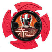 free power rangers ninja star wow free stuff freebies free