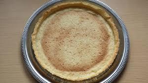 pate sablée hervé cuisine tarte au caramel et chocolat les envies de