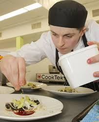 chef of cuisine food culinary chionships to attract 350 chefs to wales