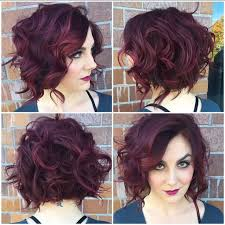 cherry jane with short haircut 306 best hairstyles i m liking images on pinterest short cuts