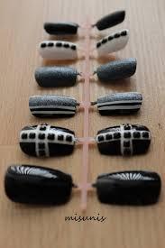 35 best fake nails images on pinterest make up etsy and nail set