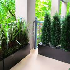 Ideas To Create Privacy In Backyard Best 25 Balcony Privacy Ideas On Pinterest Balcony Curtains