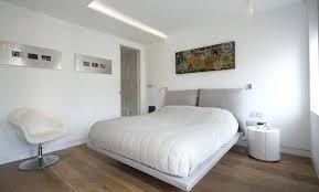 mattress on the floor an authentic floor futon mattress floor bed