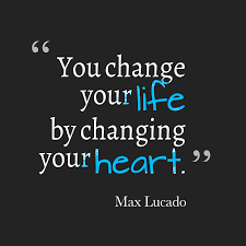 quotes about your life download life changes quotes homean quotes