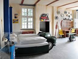 unique car bedroom decor for boys bedroom ideas blogdelibros