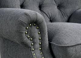 Black Fabric Sofa Black Fabric Sofa And Chair Cheap Sectional Ebay 15755 Gallery