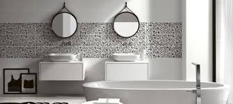 bathroom trends bathroom trends which will dominate in 2018