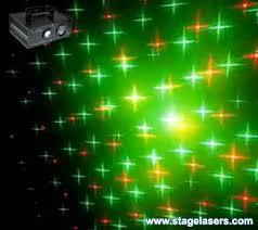 laser led lights bgl698rgy bomgoo
