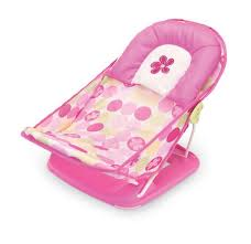 siege de bain bébé siège de bain de luxe de summer infant walmart canada