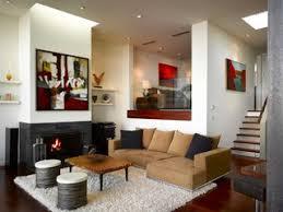 split level homes interior split level living room split level designs