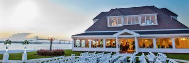 newport wedding venues the island house mer newport rhode island the future