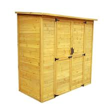 Lowes Outdoor Storage by Decorating Home Depot Suncast Lowes Outdoor Sheds Suncast