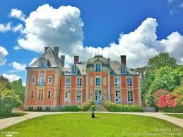 chambre d hote manche le château de chantore chambres d 039 hôtes gîtes 5 épis