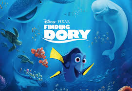 Wildfire Cartoon Dvd by Get U0027finding Dory U0027 Blu Ray And Dvd For Only 15 Originally 39 99