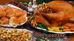 fifth grade homeschool curriculum happy thanksgiving