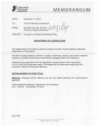 civil service commission meeting minutes of october 19 2016