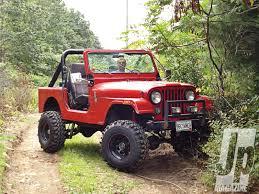 willys jeep pickup lifted 1984 cj7 jeep lifted jeep cj pinterest jeeps jeep willys