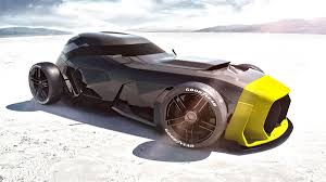 lamaserati concept 35 unofficial concept car designs you will wish were real